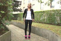 On offre Britney en cadeau On offre Britney en cadeau offre britney cadeau patricia chambre dhtel vido exclusive 01 210x142