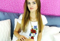 StephanieW