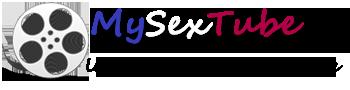 MySexTube.fr est le Sexe Tube à la française – Tube porno 100% Français !