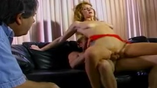 Deep Anal Sex Experince Of Woman